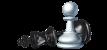 Časopis Šach