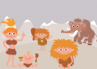 prehistory-1142403_1280