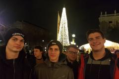 Císařská-Vídeň-2019-ž
