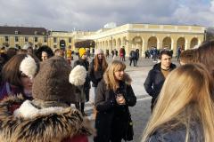 Císařská-Vídeň-2019-b