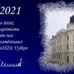 PF2021_CZ