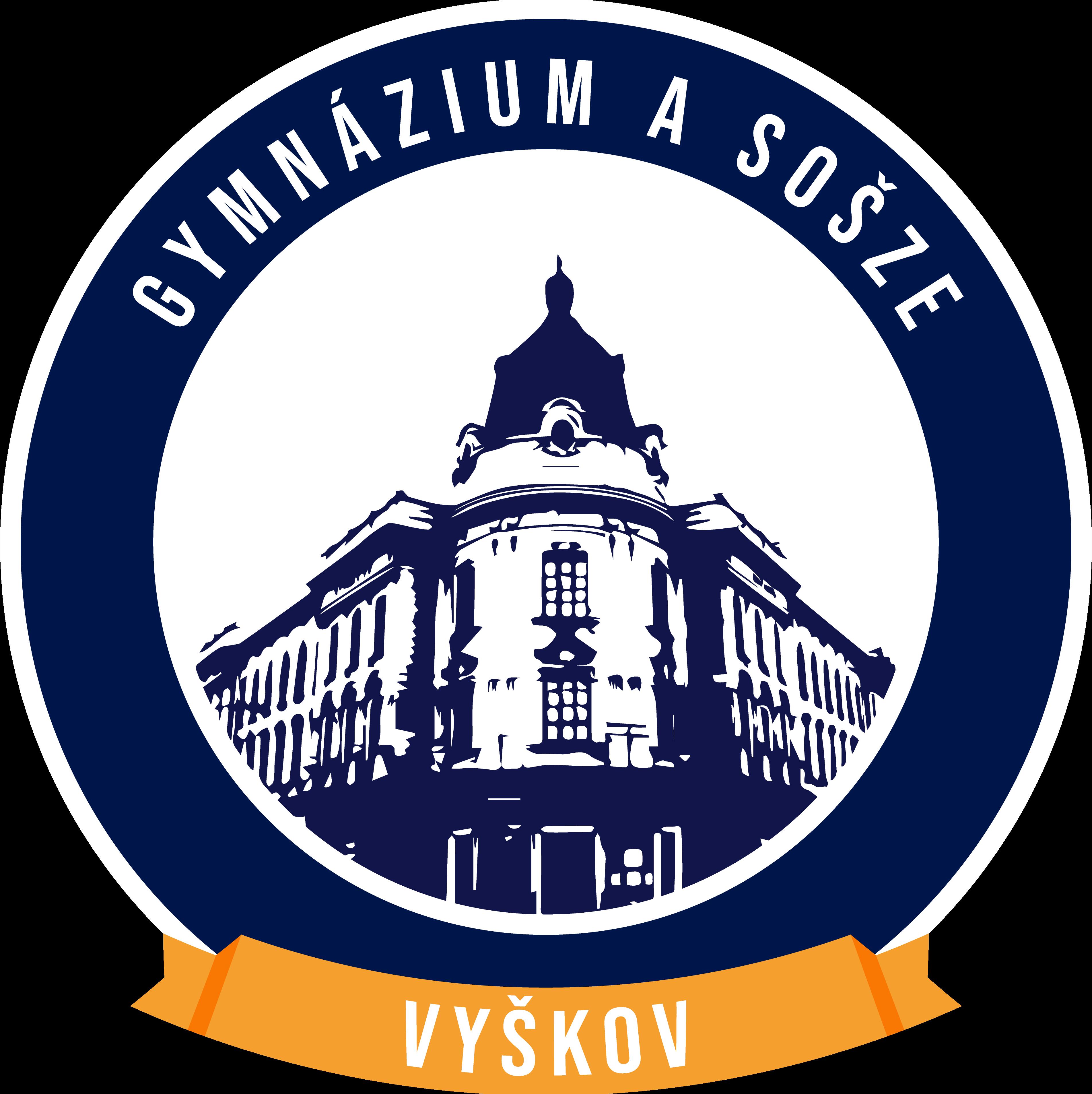 Gymnázium aStřední odborná škola zdravotnická aekonomická Vyškov